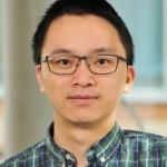 Portrait_Fobang Liu