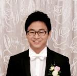 Hyundoo Hwang